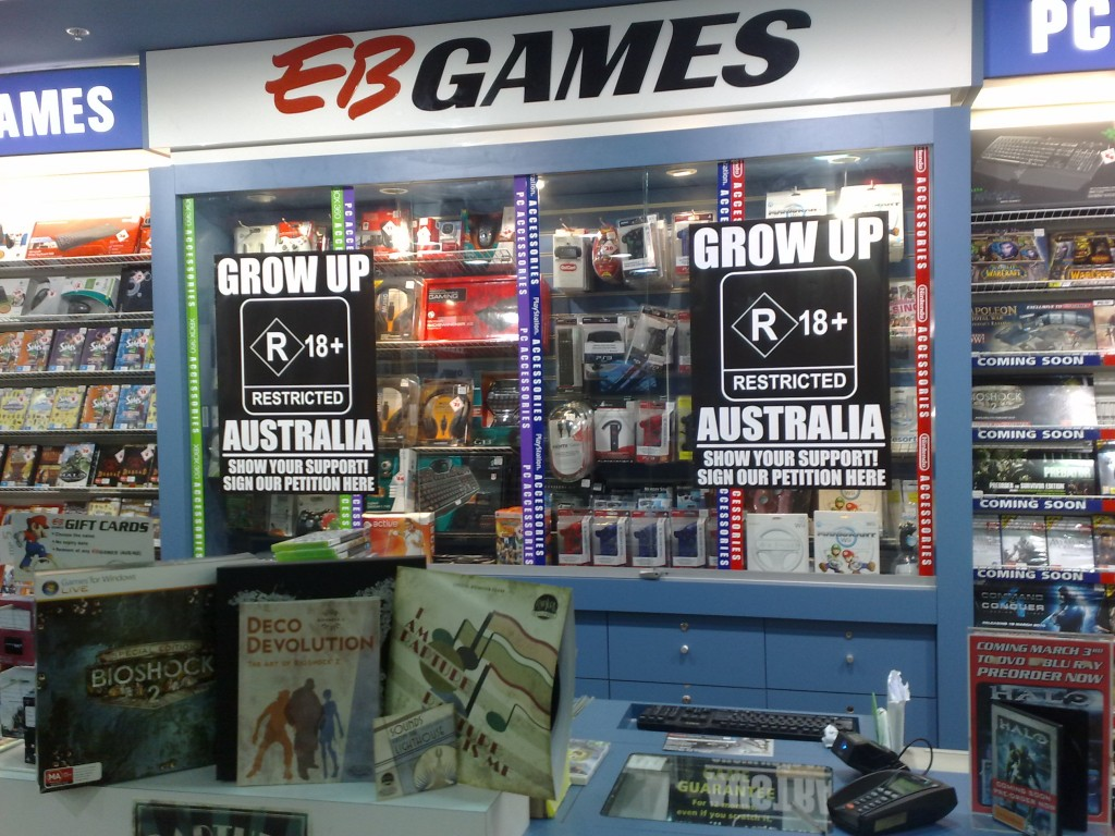 Sell Games For Ps2 : Trade ps for eb games free software and shareware